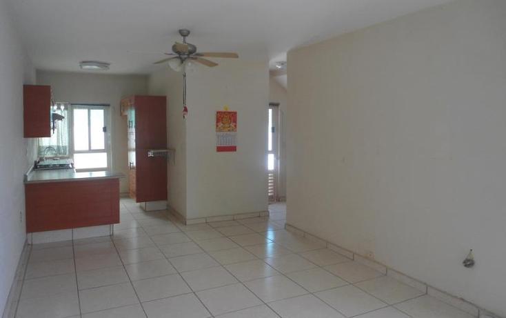 Foto de casa en venta en  389, colinas del rey, villa de álvarez, colima, 1410255 No. 04