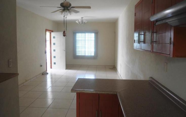 Foto de casa en venta en  389, colinas del rey, villa de álvarez, colima, 1410255 No. 05