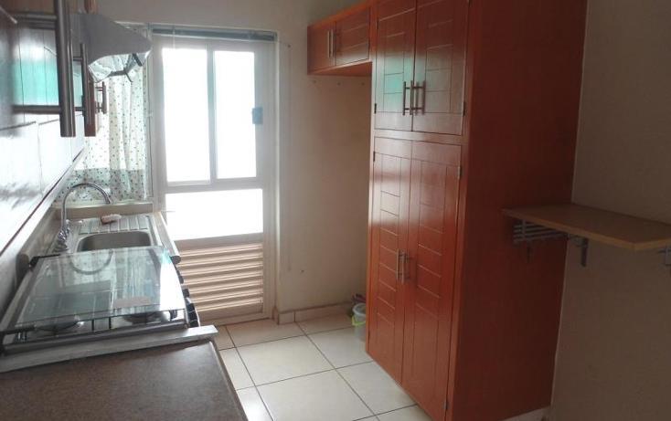 Foto de casa en venta en  389, colinas del rey, villa de álvarez, colima, 1410255 No. 06