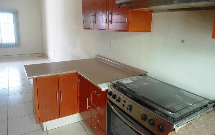Foto de casa en venta en  389, colinas del rey, villa de álvarez, colima, 1410255 No. 08