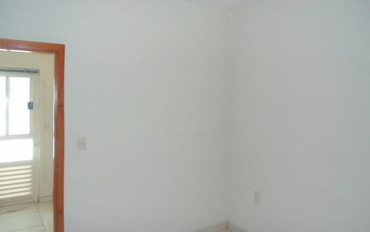 Foto de casa en venta en  389, colinas del rey, villa de álvarez, colima, 1410255 No. 09
