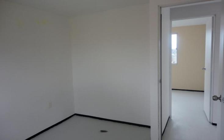 Foto de departamento en venta en  38d, san lorenzo almecatla, cuautlancingo, puebla, 507819 No. 05
