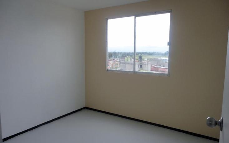 Foto de departamento en venta en  38d, san lorenzo almecatla, cuautlancingo, puebla, 507819 No. 07