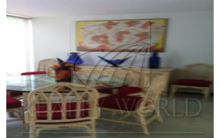 Foto de casa en renta en 38ote, bosques de granada, san pedro cholula, puebla, 612567 no 07