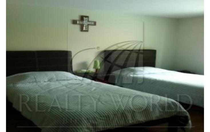 Foto de casa en renta en 38ote, bosques de granada, san pedro cholula, puebla, 612567 no 12