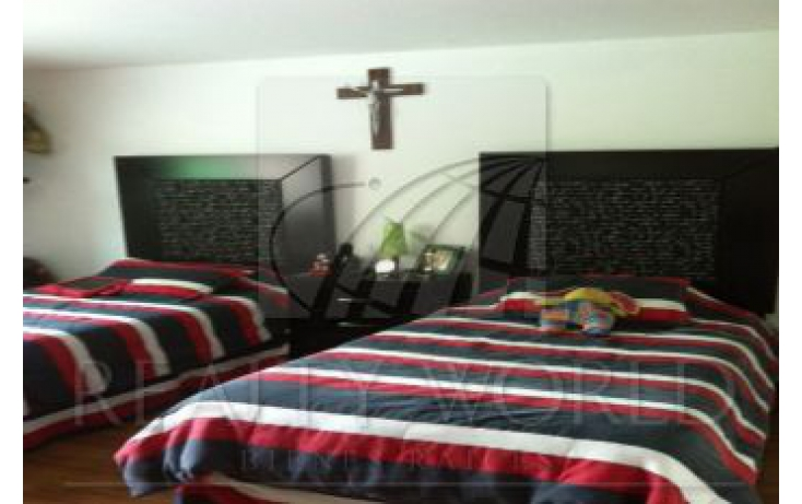 Foto de casa en renta en 38ote, bosques de granada, san pedro cholula, puebla, 612567 no 14