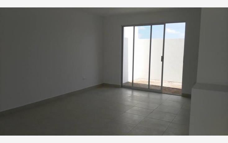 Foto de casa en venta en  39, alcázar, jesús maría, aguascalientes, 1403145 No. 06