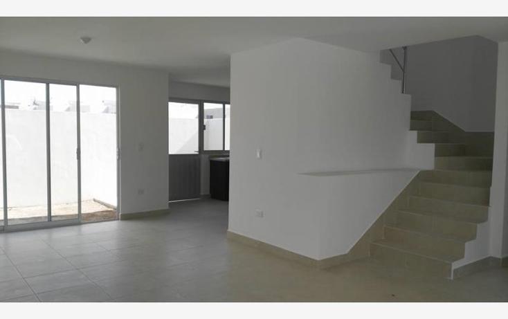 Foto de casa en venta en  39, alcázar, jesús maría, aguascalientes, 1403145 No. 07