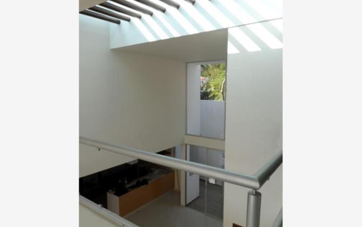 Foto de casa en venta en  39, analco, cuernavaca, morelos, 1688532 No. 05