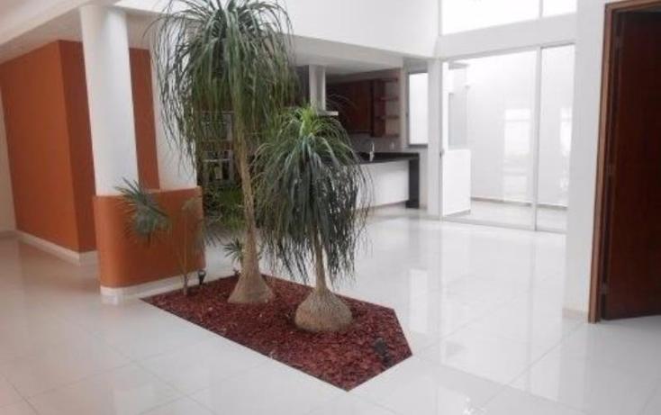 Foto de casa en venta en  39, analco, cuernavaca, morelos, 1688532 No. 06