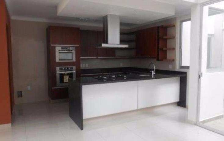 Foto de casa en venta en  39, analco, cuernavaca, morelos, 1688532 No. 07