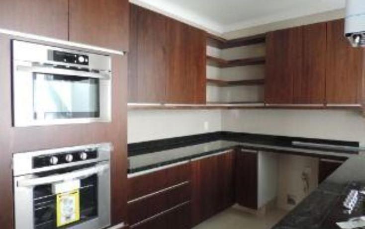 Foto de casa en venta en  39, analco, cuernavaca, morelos, 1688532 No. 08