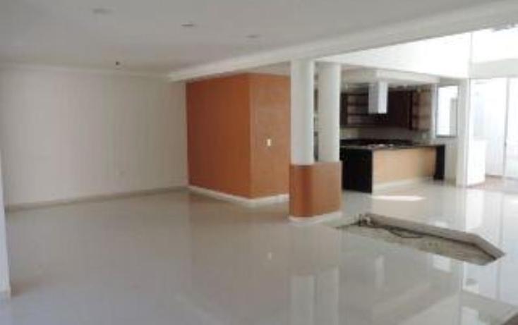 Foto de casa en venta en  39, analco, cuernavaca, morelos, 1688532 No. 09