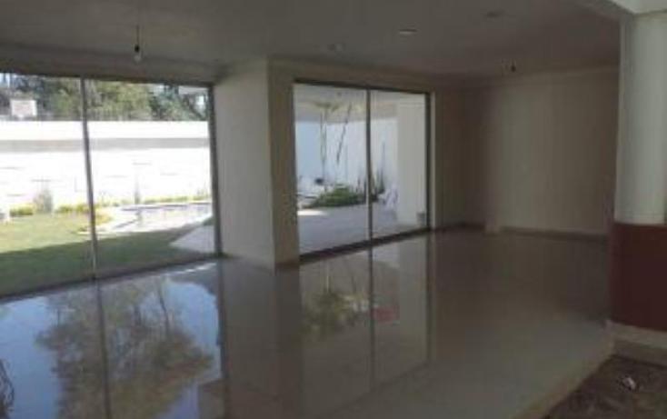 Foto de casa en venta en  39, analco, cuernavaca, morelos, 1688532 No. 10