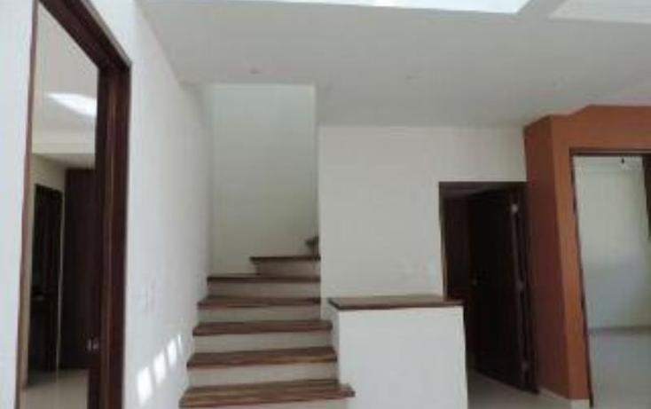 Foto de casa en venta en  39, analco, cuernavaca, morelos, 1688532 No. 11