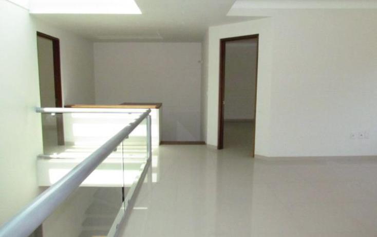 Foto de casa en venta en  39, analco, cuernavaca, morelos, 1688532 No. 12
