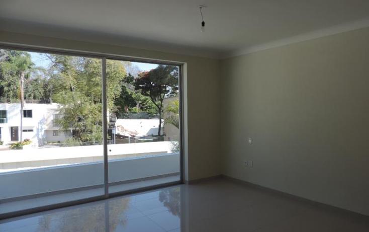 Foto de casa en venta en  39, analco, cuernavaca, morelos, 1688532 No. 15