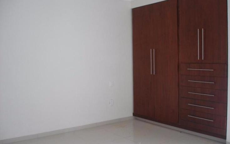 Foto de casa en venta en  39, analco, cuernavaca, morelos, 1688532 No. 18