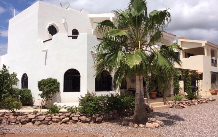Foto de casa en venta en  39 b, san carlos nuevo guaymas, guaymas, sonora, 1650482 No. 02