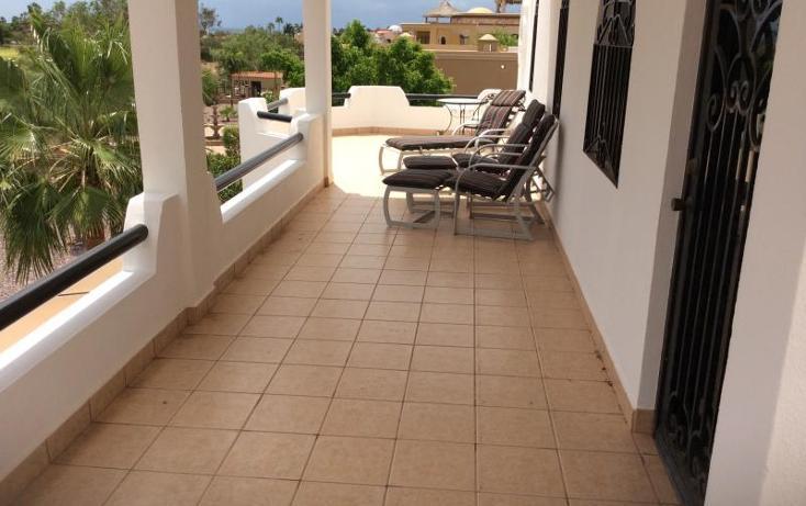 Foto de casa en venta en calle club real 39 b, san carlos nuevo guaymas, guaymas, sonora, 1650482 No. 03
