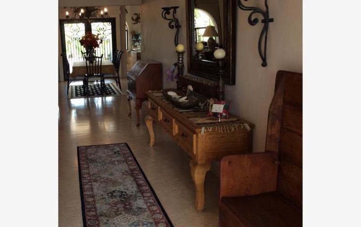 Foto de casa en venta en calle club real 39 b, san carlos nuevo guaymas, guaymas, sonora, 1650482 No. 04