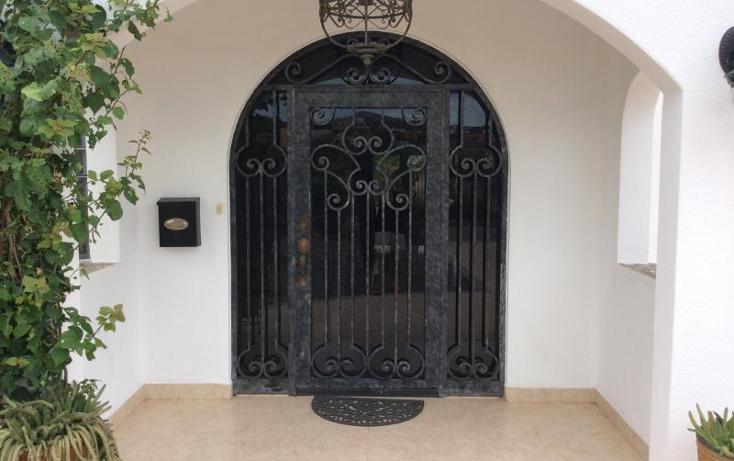 Foto de casa en venta en  39 b, san carlos nuevo guaymas, guaymas, sonora, 1650482 No. 05
