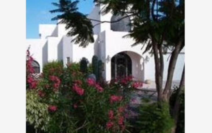 Foto de casa en venta en  39 b, san carlos nuevo guaymas, guaymas, sonora, 1650482 No. 06