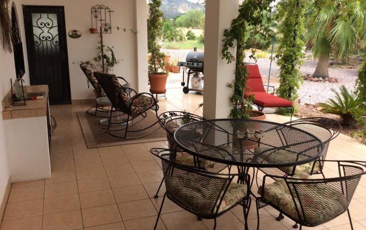Foto de casa en venta en  39 b, san carlos nuevo guaymas, guaymas, sonora, 1650482 No. 08