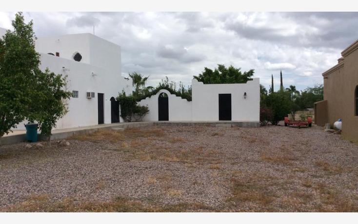 Foto de casa en venta en  39 b, san carlos nuevo guaymas, guaymas, sonora, 1650482 No. 11