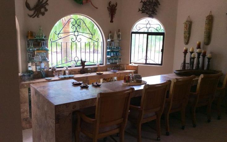 Foto de casa en venta en  39 b, san carlos nuevo guaymas, guaymas, sonora, 1650482 No. 12
