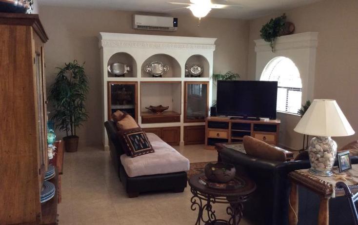 Foto de casa en venta en calle club real 39 b, san carlos nuevo guaymas, guaymas, sonora, 1650482 No. 13