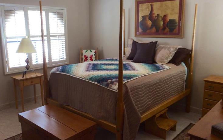 Foto de casa en venta en  39 b, san carlos nuevo guaymas, guaymas, sonora, 1650482 No. 14
