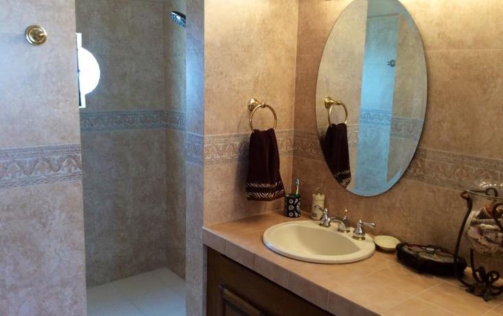 Foto de casa en venta en calle club real 39 b, san carlos nuevo guaymas, guaymas, sonora, 1650482 No. 16