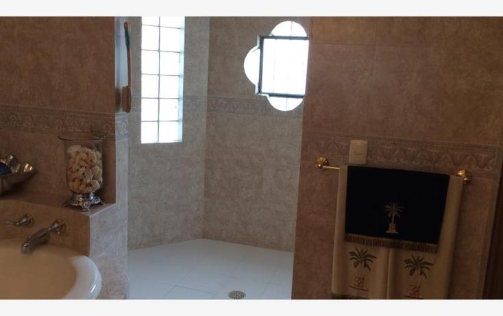 Foto de casa en venta en  39 b, san carlos nuevo guaymas, guaymas, sonora, 1650482 No. 17