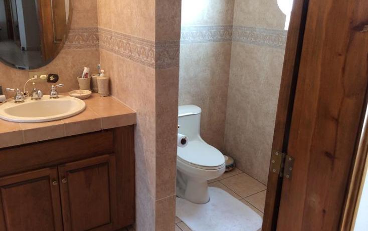 Foto de casa en venta en calle club real 39 b, san carlos nuevo guaymas, guaymas, sonora, 1650482 No. 19