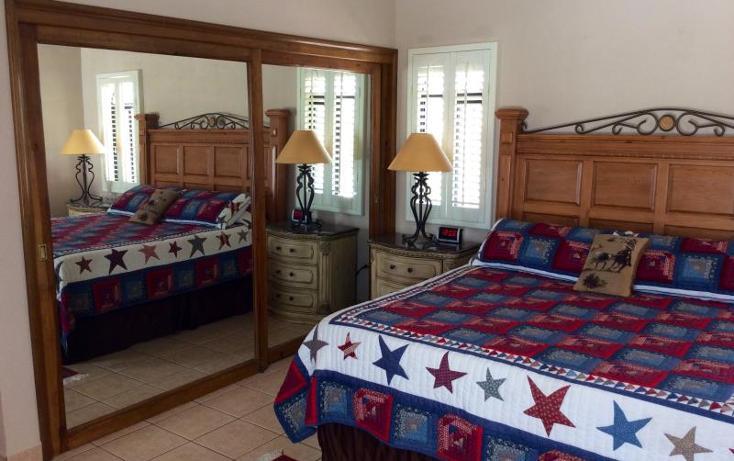 Foto de casa en venta en  39 b, san carlos nuevo guaymas, guaymas, sonora, 1650482 No. 20