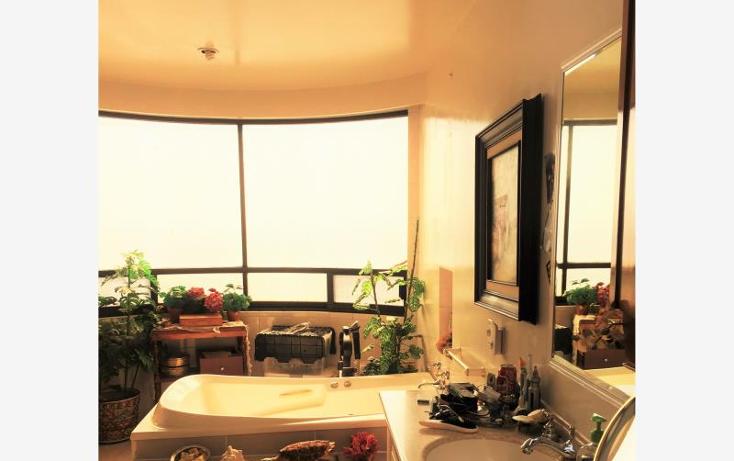 Foto de casa en venta en  39, bosques de las lomas, cuajimalpa de morelos, distrito federal, 1568090 No. 12