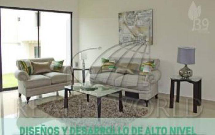 Foto de casa en venta en 39, cumbres del lago, querétaro, querétaro, 1733181 no 03