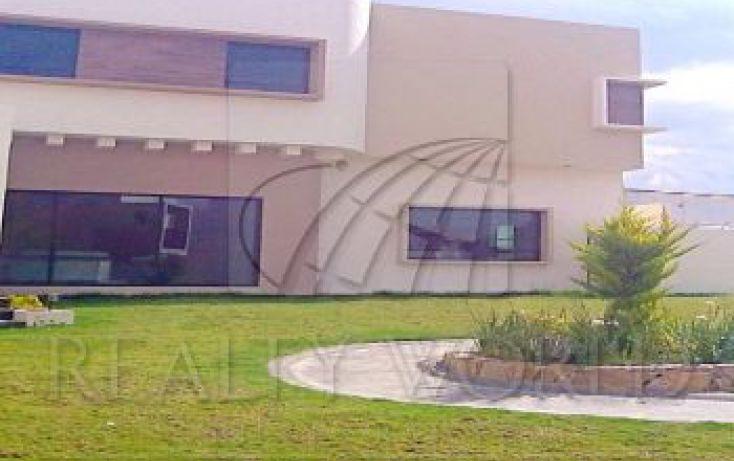Foto de casa en venta en 39, cumbres del lago, querétaro, querétaro, 1733183 no 01