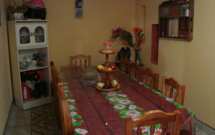 Foto de casa en venta en  39, fátima, san cristóbal de las casas, chiapas, 1029695 No. 02