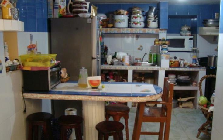 Foto de casa en venta en  39, fátima, san cristóbal de las casas, chiapas, 1029695 No. 03