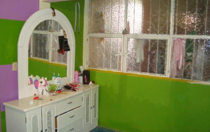 Foto de casa en venta en  39, fátima, san cristóbal de las casas, chiapas, 1029695 No. 04