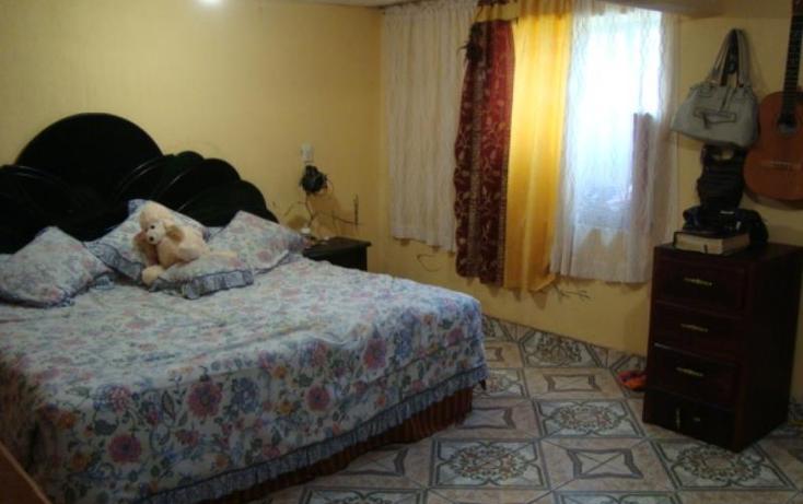 Foto de casa en venta en  39, fátima, san cristóbal de las casas, chiapas, 1029695 No. 06