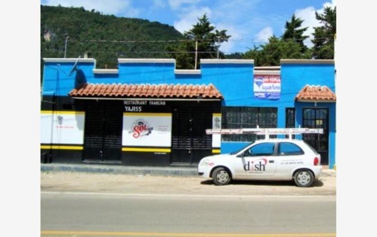 Foto de casa en venta en  39, fátima, san cristóbal de las casas, chiapas, 1029695 No. 09