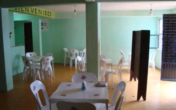 Foto de casa en venta en  39, fátima, san cristóbal de las casas, chiapas, 1029695 No. 17