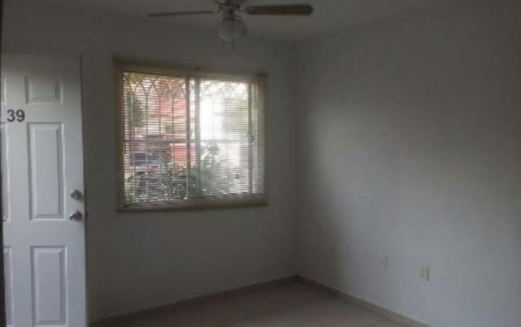 Foto de casa en venta en  39, hacienda sotavento, veracruz, veracruz de ignacio de la llave, 1839472 No. 02