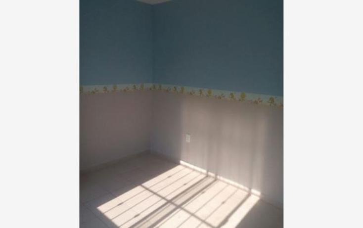 Foto de casa en venta en  39, hacienda sotavento, veracruz, veracruz de ignacio de la llave, 1839472 No. 04