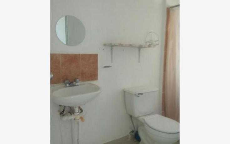 Foto de casa en venta en  39, hacienda sotavento, veracruz, veracruz de ignacio de la llave, 1839472 No. 05