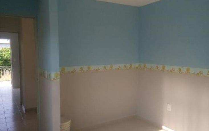 Foto de casa en venta en  39, hacienda sotavento, veracruz, veracruz de ignacio de la llave, 1839472 No. 06