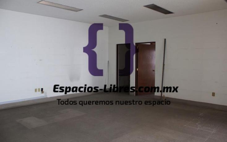 Foto de oficina en renta en  39, industrial alce blanco, naucalpan de juárez, méxico, 1457503 No. 03